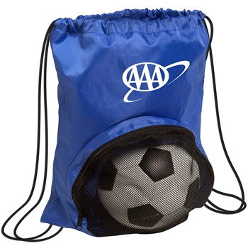 8160-soccer-sport-ball-backpack